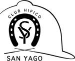 Clases de Hipica club San Yago