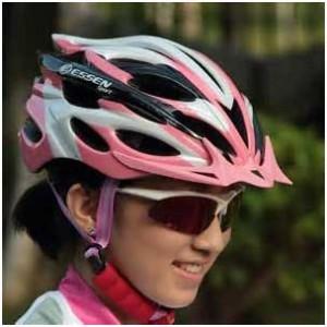 pink-biker