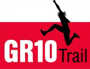 gr10-trail
